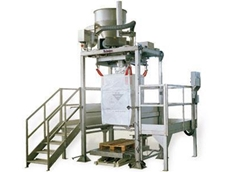 Bulk Bag Fillers from Accuweigh