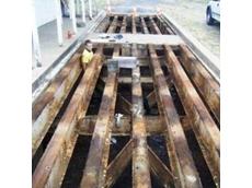 Mechanical Weighbridges