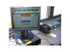 Weighbridge Software and Weighbridge Software Packages from Accuweigh