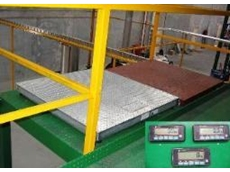 Multiple platform scales for MJS Underlays