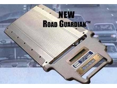 Road Guardian wheel weigher