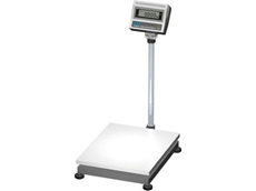 Healthcare scales