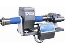 MDT09 and MDT11 pipeline metal detectors