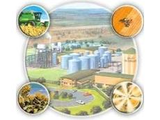 Dalby Bio-Refinery