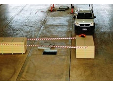 Inground Weighbridge