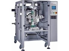 VFFS machines