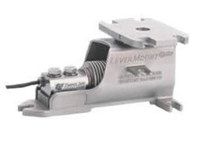 LeverMount loadcells by Thames-Side Sensors, available from Accuweigh