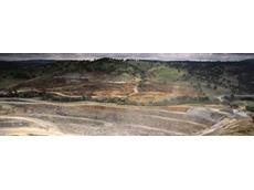 Cadia Valley Mining Operation