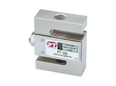 PT4000 S-Type tension load cells from Accuweigh