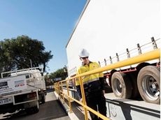 Preventative maintenance, ongoing inspection and regular servicing of the weighbridge can minimise the possibility of breakdowns