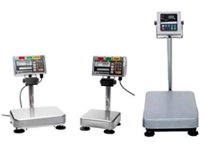 Vine weighing and monitoring system available from Accuweigh