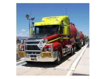 Weighbridges, Axle Weighbridges and Weighbridge Servicing from Accuweigh