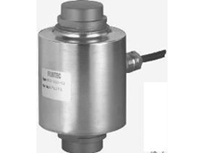Flintec RC3 loadcells