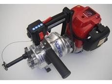 Acro-Torq portable valve actuator