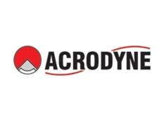Acrodyne