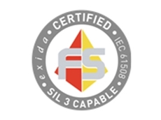 Limitorque MXa actuators now SIL3 Certified