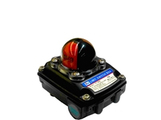 YT-850 YTC position indicating switch