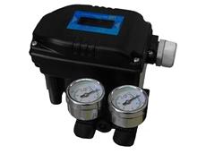 YTC 2300 Smart Electro pneumatic Positioner