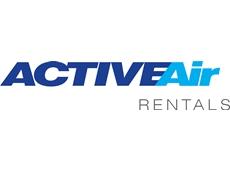 Active Air Rentals