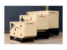 Hire Spec Generators
