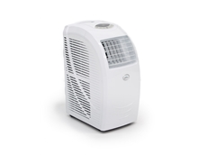 Reverse Cycle Electric Heaters