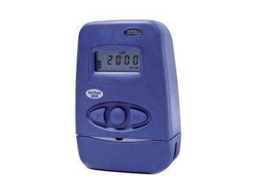 AirChek 3000 Air Sampling Pumps