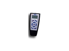 Noise Dosimeters for hire or sale