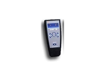 Noise Dosimeters (703, 703P, 706, 706RC)
