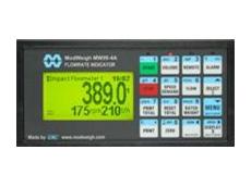 EMC Modweigh MW99d4 impact weigher flowmeter controller