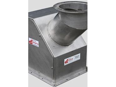 Active Weighing Solutions Impact Weigher