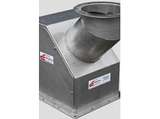 Impact Weighers Provide a Dust Tight, Reliable and Low Maintenance Weighing Solution from Active Weighing Solutions