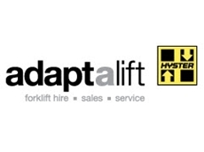 Adaptalift acquires Wholesale Materials Handling, formerly Nichiyu Forklifts Australia