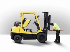 Rapid Parts offers customers the assurance of a full range of genuine Hyster parts