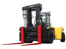 Big forklifts 25-32 tonne - H25-32XM H28-32XM-16CH Series