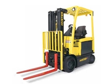 E45 – 70XN Electric Forklifts