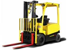 Electric forklifts 2.2-3.5 Tonnes - Hyster J2.2XN