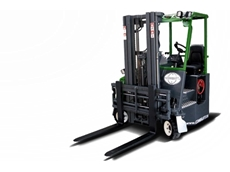 Multi-Directional Counterbalance - Combilift CB-Series