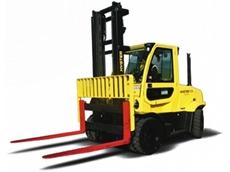 Standard forklifts 6-7 Tonnes - Hyster H135FT