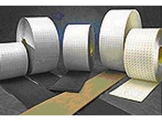 3M Resilient Roll Stock available from Adept Industrial Solutions