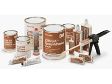 3M Scotch-Weld Adhesives available from Adept Industrial Solutions