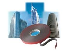 3M VHB Adhesive Tape from Adept Industrial Solutions
