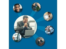 ECP Connect VoIP conferencing systems enable businesses to interact and share information