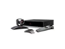 Polycom Conferencing Equipment