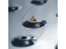Advance Metal Products offer sheetmetal punching services
