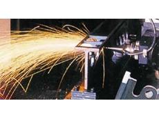 Advanced Cutting Technology - laser cutting