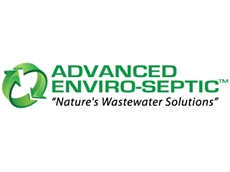 Advanced Enviro-Septic