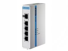 Advantech EKI-3525 Ethernet switch