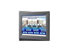 TPC-1771H automation control panel