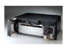 MIC-3041, 4U Compact PCI platform.