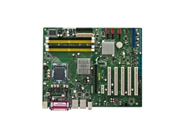 Expansion flexibility with Semi-Industrial ATX Motherboards